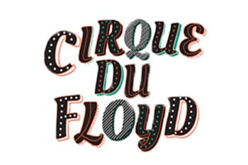 CirqueLetters-1