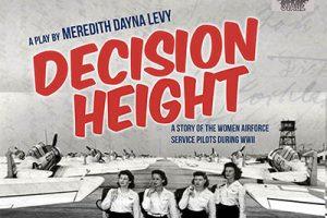 decision-heighta