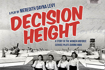 decision-heighta