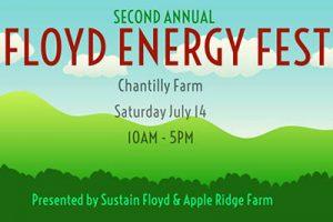 floyd energy fest