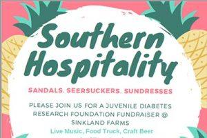 southern-hospitalityB