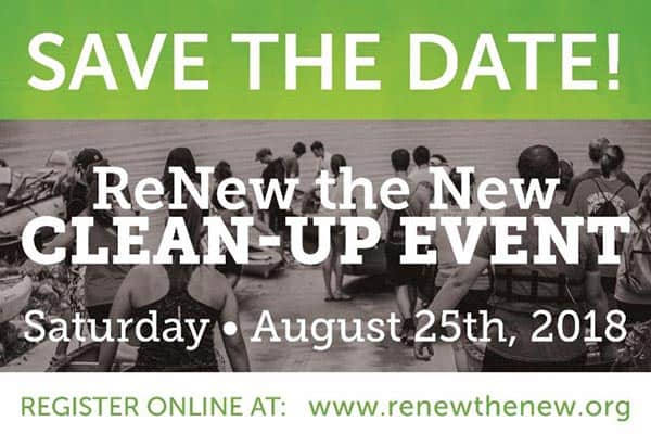 ReNew_save_the_date