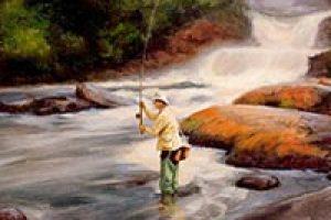 amem_fishing-river
