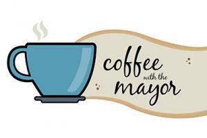 coffee-with-mayor
