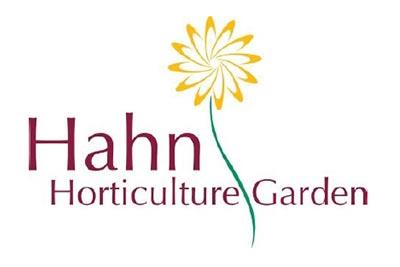 hahn_horticulture_garden