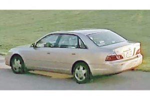 homicide-suspect-vehicle