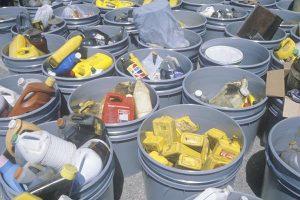 household_hazardous_waste