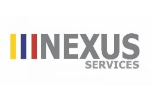 nexus-services