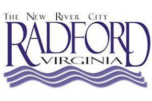 radford-logo