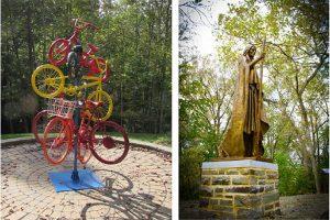 sculpture-contest