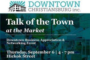talk-of-town