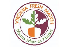 va-fresh-match