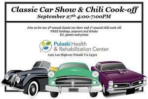 car-show-chili-cookoff