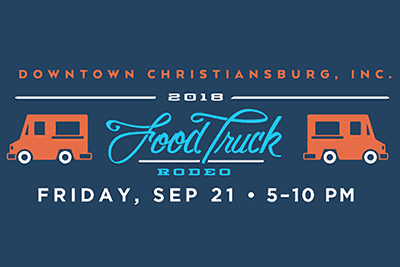 cburg-food-truck-rodeo