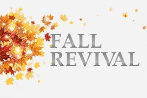 fall-revival