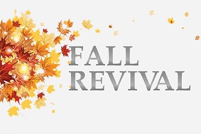 fall-revival