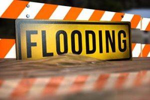 flood-advisory
