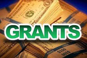 Grant for Floyd County Announced
