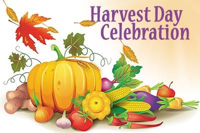 harvest-day