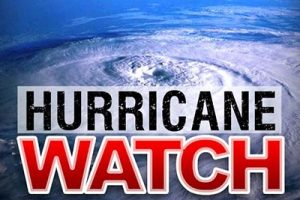 hurricane-watch