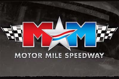 motor-mile-speedway