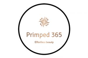 primped365