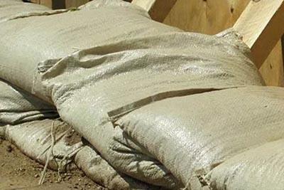 sandbags2