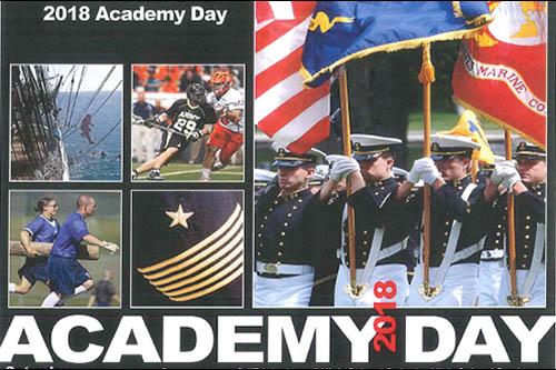 service-academy-day