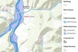 shawsville-flood-zones