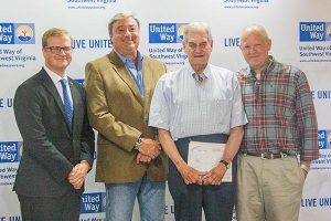 united-way-merger