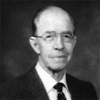 Allen, Jr., George Andrew