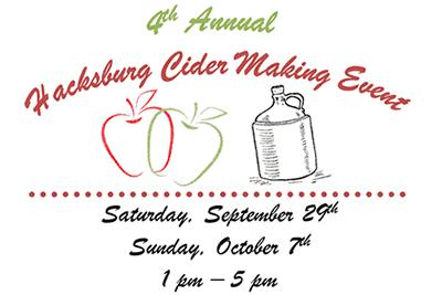 hacksburg-cidermaking