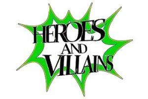 heroes-villains