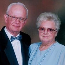 Holliman, Phyllis Jackson