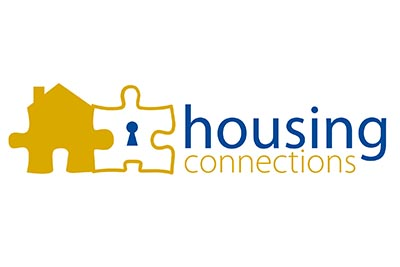 housing-connections