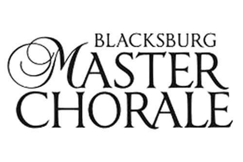 master-chorale