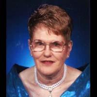 Midkiff, Nancy Faye