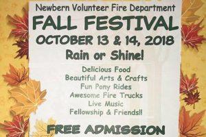 newbern-fall-festival