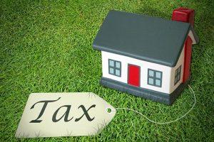 real-estate-tax