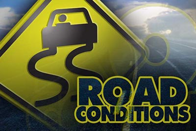 road-conditions