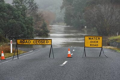 roads-flooded