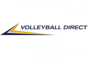 volleyball-direct