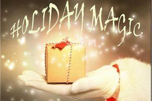 Holiday-Magic