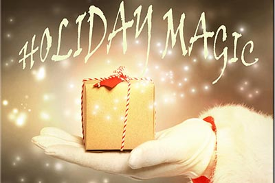 Holiday-Magic