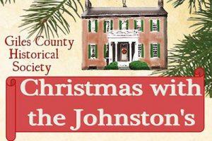 christmas-johnstons