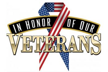 Veterans Day ceremony to be held at NRCC