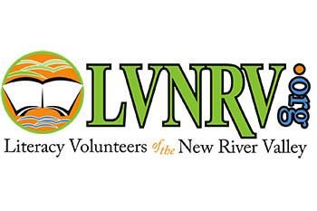literacy-volunteers