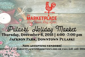 pulaski-holiday-market