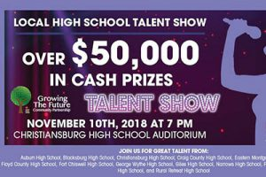 shelor-talent-show