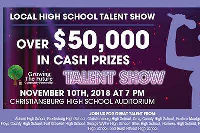 shelor-talent-show